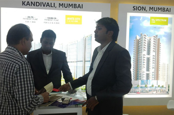 Indian Property Show - Dubai World Trade Centre JUNE 11, 2015